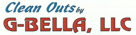 Cleanouts By G Bella, LLC