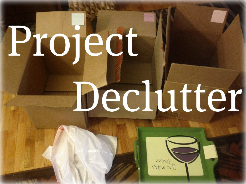 how to really declutter your home for buyers – cleanoutsg