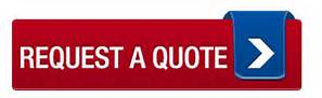 Request a Quote - Red